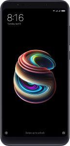 مميزات وعيوب و سعر و تقييم موبايل Xiaomi Redmi 5 plus