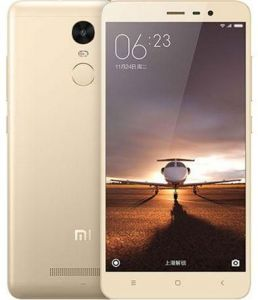 مميزات وعيوب و سعر و تقييم موبايل  Xiaomi Redmi Note 3