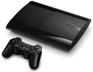 مميزات وعيوب و سعر بلاي ستيشن 3 من سوني Sony PlayStation 3