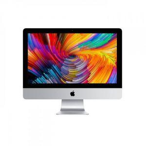 مميزات وعيوب و سعر و تقييم ديسك توب iMac 21.5 من أبل