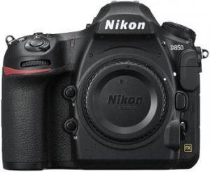 مميزات وعيوب و مراجعة كاميرا Nikon D850 DSLR | مجلة ياقوطة