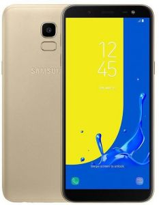 مميزات وعيوب و سعر و تقييم موبايل Samsung Galaxy J6 | مجلة ياقوطة