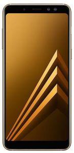 مميزات وعيوب و سعر و تقييم موبايل Samsung Galaxy A8 Plus- 2018
