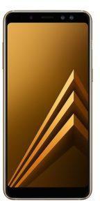 Pros & Cons: Samsung Galaxy A8 Plus- 2018