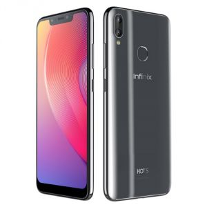 مميزات وعيوب و سعر و تقييم موبايل Infinix X622 Hot S3X