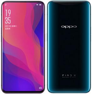 مميزات وعيوب و سعر و تقييم موبايل Oppo Find X