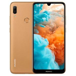 مميزات وعيوب موبايل Huawei Y6 Prime 2019 الموبايل الأبرز في الفئة الاقتصادية
