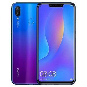 مزايا وعيوب موبايل Huawei Nova 3i بعد مرور سنة على طرحه في الأسواق