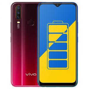 مزايا وعيوب موبايل Vivo Y15 الجديد على السوق المصري