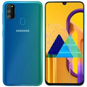 مزايا وعيوب موبايل samsung متوسط الفئة Samsung Galaxy M30s
