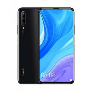 مزايا وعيوب موبايل Huawei متوسط الفئة المتميز Huawei Y9s