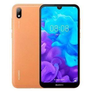 مميزات وعيوب موبايل هواوي الاقتصادي Huawei Y5 2019