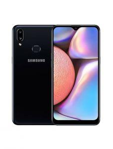 مزايا وعيوب موبايل سامسونج الاقتصادي Samsung Galaxy A10s