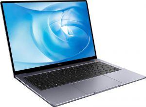 المراجعة الكاملة للابتوب هواوي المتميز Huawei MateBook 14 2020