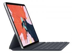 مميزات وعيوب جراب Smart Keyboard Folio لتابلت Apple iPad Pro 12.9 2018