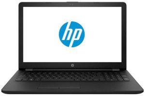 HP Notebook 15-rb001ne