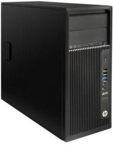 مواصفات وأسعار HP Z240 Tower WorkStation