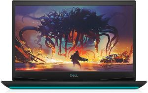 DELL LAP TOP G5-15 5500