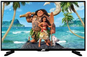 JAC TV 55 INCH SMART NGLD-155T