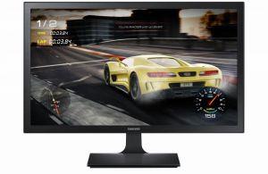 SAMSUNG 27 Inch flat monitor