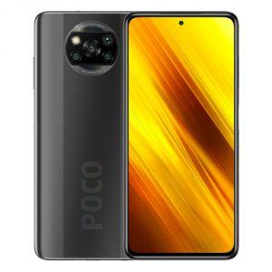 مزايا وعيوب موبايل Poco X3 NFC من Xiaomi