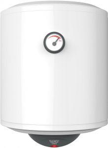 olympic junior heater 45 liter