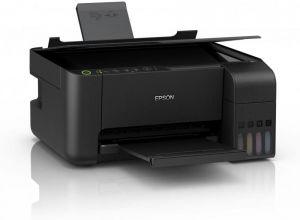 Epson Priter L3150