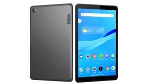 مميزات وعيوب تابلت Lenovo Tab M7 الاقتصادي من لينوفو
