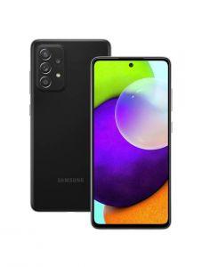 مميزات وعيوب موبايل Samsung Galaxy A52