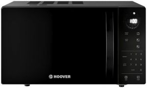 HOOVER microwave solo 25 liter