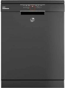 hover dishwasher 13 5 programs