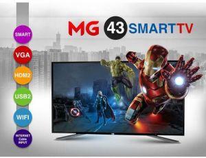 MG TV 43 IMCH SMART