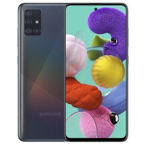 لا يزال صفقة رابحة ... مزايا وعيوب Samsung Galaxy A51