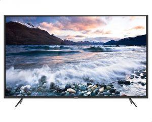 تليفزيون تورنيدو سمارت LED- 4K UHD- 65 بوصة- ريسيفر مدمج- 65US9500E