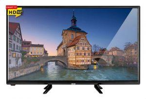 تليفزيون سمارت أندرويد- FHD LED- 32 بوصة من ميجا ME32S