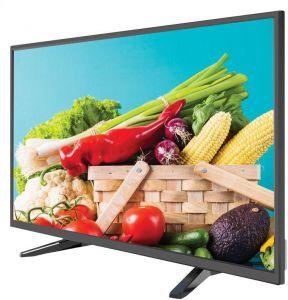تليفزيون LED- HD- 32 بوصة من يونيون إير L32UT420