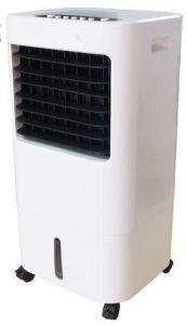 مبرد هواء هوم- 15 لتر- أبيض- 65W