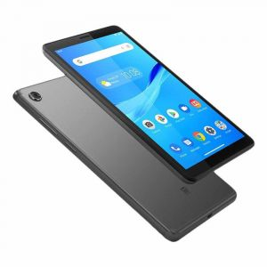 مراجعة ومزايا وعيوب تابلت Lenovo Tab M7 الاقتصادي